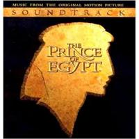"Afficher ""The Prince of Egypt"""