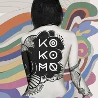 Technicolor Life | Ko Ko Mo