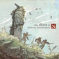 Dota 2 (The) : Bande originale du jeu vidéo |