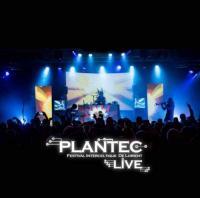 Festival interceltique de Lorient : live |