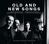 Old and new songs