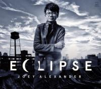 """Afficher """"Eclipse"""""""