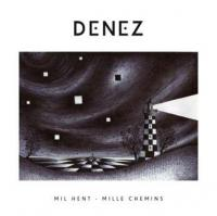 Mil hent - Mille chemins |