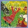 La petite fille Nounou : et autres contes | Praline Gay-Para (1956-....). Auteur