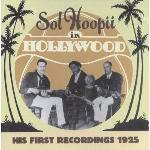Sol Hoopii in Hollywood : his first recordings 1925 |