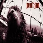 Vs | Pearl Jam