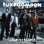Unearthed | Tuxedomoon. Musicien