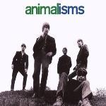 Animalisms | The Animals (Groupe de rock anglais). Interprète
