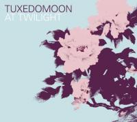 At twilight | Tuxedomoon. Musicien