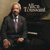 Songbook | Allen Toussaint. Compositeur