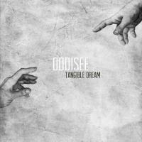 Tangible dream    Oddisee. Compositeur