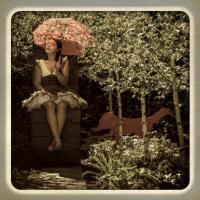 La belle affaire  | L'Affaire Capucine. Musicien