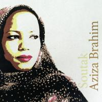 Soutak | Aziza Brahim (1976-....). Chanteur