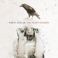 The demon diaries  |  Parov Stelar. Compositeur