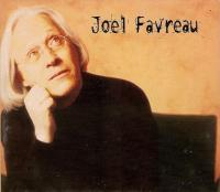 Joel Favreau | Joël Favreau (1939-....). Compositeur