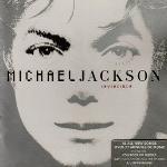 Invincible | Michael Jackson (1958-2009). Chanteur