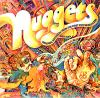 Nuggets : Original artyfacts from the first psychedelic era, 1965-1968 / Electric Prunes (The) | Michael. Interprète. Chant