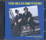 Blues Brothers (The) | Brown, James
