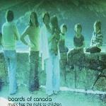 Music has the right to children / Boards of Canada | Boards of Canada. Interprète. Ens. instr