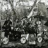 Consolers of the lonely | Raconteurs (The)