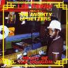 Mighty upsetters (The) : Heart of the dragon |