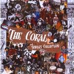 Singles collection. Mysteries & rarities | The |Coral