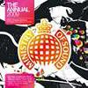 Ministry of sound : The annual 2009 : Compilation   Prydz, Eric. Compositeur. Arr.