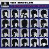 Hard day's night (A) / Beatles (The) |
