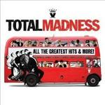 Total Madness | Madness