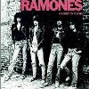 Rocket to russia | The Ramones