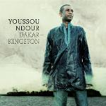 Dakar-Kingston / Youssou N'Dour | N'Dour, Youssou. Interprète