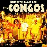 Back in the Black Ark | The Congos