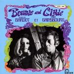Bonnie and Clyde / Serge Gainsbourg |