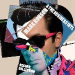 Record collection / Mark Ronson | Ronson, Mark. Interprète. Chant