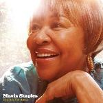 You are not alone | Staples, Mavis