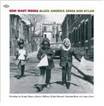 How many roads : black America sings Bob Dylan | Dylan, Bob. Antécédent bibliographique