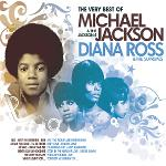 Very best of : Diana Ross & The Supremes, ens instr & voc