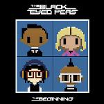 Beginning (The) / Black Eyed Peas (The) | Black Eyed Peas. Interprète. Ens. voc. & instr.