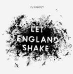 Let England shake / Pj Harvey | Harvey, Pj. Compositeur. Comp. & chant