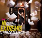 In extremis / Clotilde Rullaud, chant, flûte | Rullaud, Clotilde. Chanteur