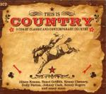 This is country : CD 3, Kings of country
