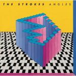 Angles | Strokes (The)