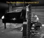 The randy Newman songbook vol. 2 | Newman, Randy (1943-....)