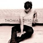 Songs | Dybdahl, Thomas