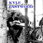 Songs from the chateau | Eastwood, Kyle. Compositeur
