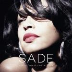 The ultimate collection | Sade (1959-....)