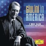 "Afficher ""Giulini in America"""