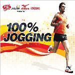 100 % jogging : By Jiwok votre coach mp3