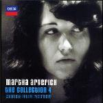 The collection, vol. 4 : complete Philips recordings | Argerich, Martha
