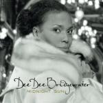 Midnight sun | Bridgewater, Dee Dee (1950-....)